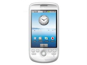 Original Mobile Phone Taiwan Mobile Phone Magic G2 Cellphone pictures & photos