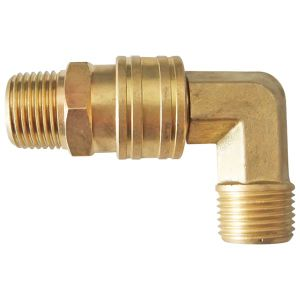 OEM Brass Casting/Bronze/Copper Casting for Connecting Parts pictures & photos