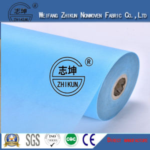 PP Polypropylene Non Woven Fabric in Cambrella Design