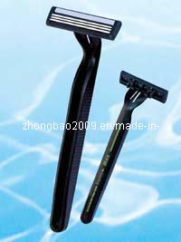 Color, White Pet Scissors, Hairdressing Scissors Zb3121