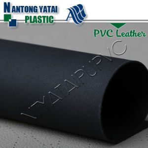 High Quality Factory Price PU PVC Synthetic Leather