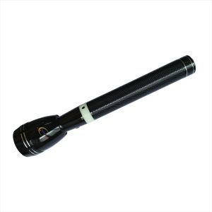 3W Rechargeable CREE LED Torch (CC-101-3SC) pictures & photos