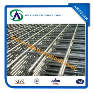 2016 Hot Sale Factory Direct Galvanized Welded Wire Mesh Panels pictures & photos