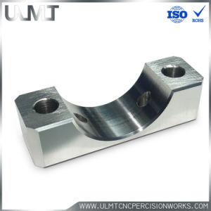 Non-Standard Automatic Precision CNC Parts pictures & photos