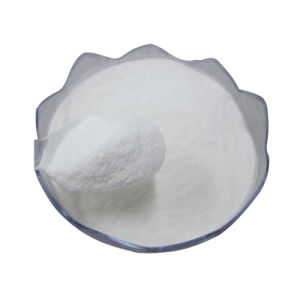 Ec Konjac Powder for EU Country