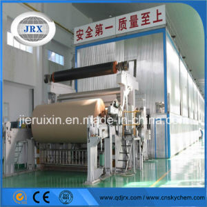 Ivory Board Processing Manufacturer for Duplex Paper Making machine pictures & photos