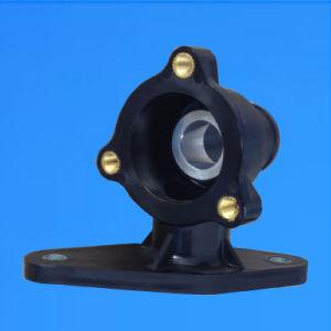 Customized Plastic Molding Parts pictures & photos