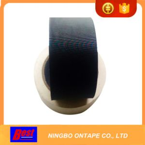 Supply Black, White PVC Tearable Tapes pictures & photos