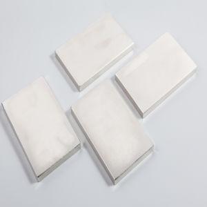 N50 Block Neodymium Magnets pictures & photos
