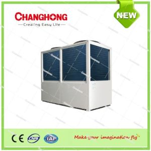 Ultra Low Temperature Air Cooled Module Chiller pictures & photos