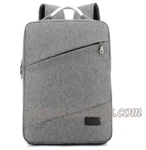 2017 Leisure Notebook Laptop Backpack Bag Waterproof Bag Business Bag