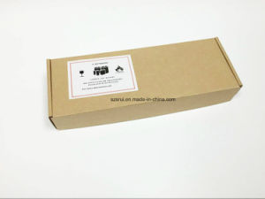 """New Battery for Apple MacBook 13"""" A1185 A1181 Ma561 Ma566 55W White pictures & photos"""
