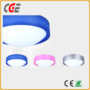 Hot China Factory Price Ceiling Lamp Energy Saving LED Ceiling Light pictures & photos