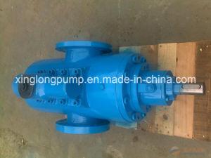 Three Screw Pumps pictures & photos