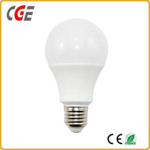 Factory Price Energy Saving A60 E27 B22 Aluminum LED Bulb 5W 7W 9W 12W 18W pictures & photos
