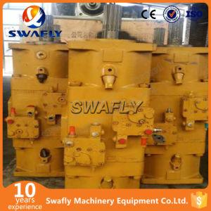 3699676 Main Pump for 374dl E374dl pictures & photos
