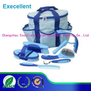 Horse Grooming Kits for Horse pictures & photos
