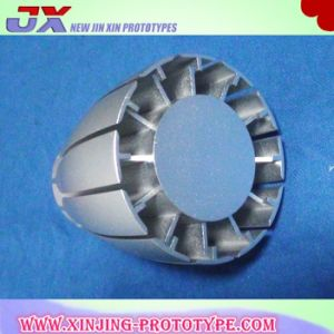 Customized High Precision CNC Turning Mahining Parts