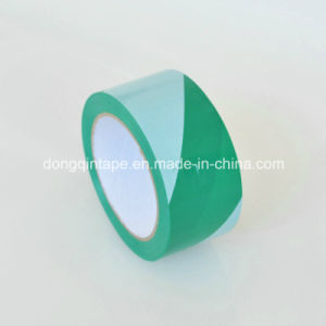 High Quality PVC Warning Marking Tape Duct Tape