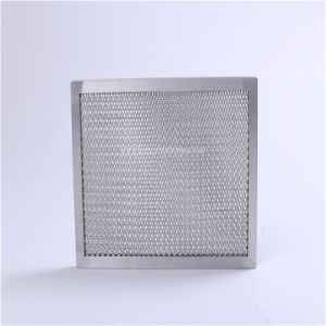 Carbon Stainess Steel Honeycomb Core (HR33) pictures & photos