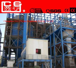 Hot Sale High Capacity High-Speed Spray Dryer pictures & photos