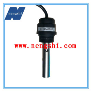 High Quality Online Industrial Conductivity Electrode for Conductivity Meter (ASDH-X) pictures & photos