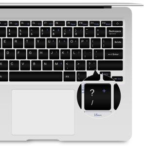 14 Inch Quad Core Z8350 1.92GHz Laptop PC pictures & photos