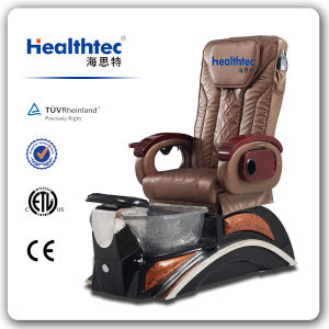 SPA Pedicure Chair Made in China (K101-085) pictures & photos