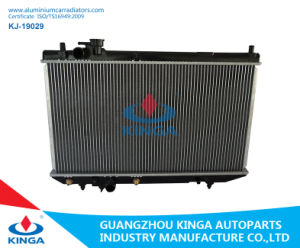 High Quality Daihatsu Charade 1990-1993 G102s/G112s Automotive Radiator pictures & photos