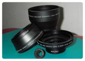4W UV Laser Marking Machine pictures & photos