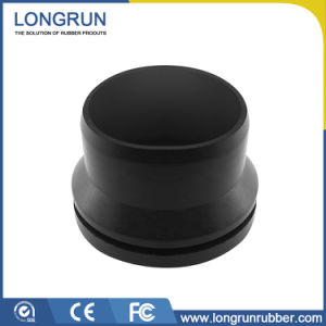 Printing Portable Auto Custom Seals Rubber Parts pictures & photos