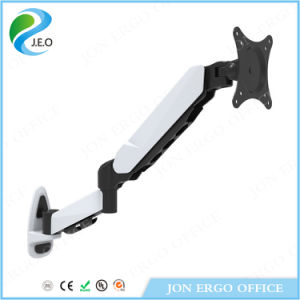 Jeo Ys-Ds312W Computer Accessories Adjustable Tilt and Swivel Single Monitor Arm pictures & photos
