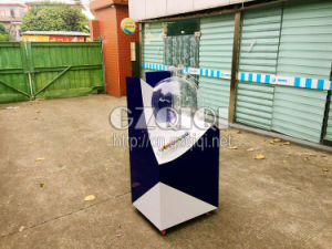 Lottery Machine/Lotto Machine/ Bingo Machine pictures & photos