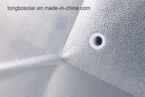 off Grid 100% Solar Powered DC 12V 24V Chest Freezer 140L pictures & photos