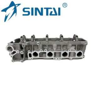Hot Sale Car Parts Cylinder Head for Toyota 2rz OEM No.: 11101-75022 pictures & photos