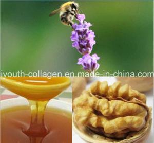 Top Honey, Organic EU Pure Honey Walnut Meat, No Antibiotics, No Pesticides, No Pathogenic Bacteria, Nourish Internal Organs, Prolong Life, Health Food pictures & photos