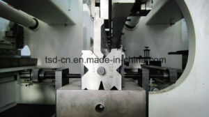 Press Brake (WH67Y-100/2500) pictures & photos