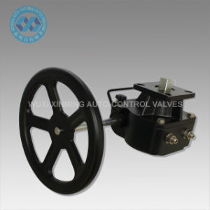 Hand Wheels for Valve pictures & photos