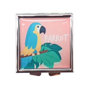 Wholesale Decorating Beautiful Metal Pill Box Pb-1026 pictures & photos