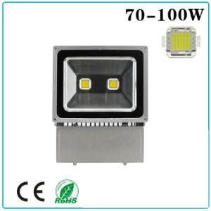 LED Flood Lamp/70-100W IP65 LED Flood Light LED Floodlight/Outdoor Lighting/LED Spot Light pictures & photos