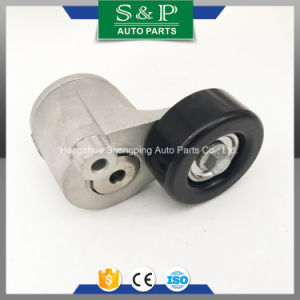 Belt Tensioner for Chevrolet 24555522 pictures & photos