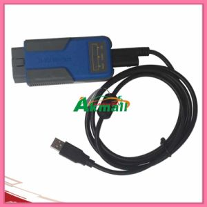 OBD Tool Key Programmer for BMW V7.6 CAS1 to 4 pictures & photos