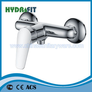 New Brass Basin Faucet (NEW-FGA-5818C-11) pictures & photos