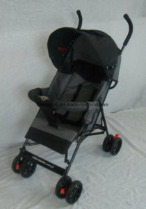 Hot Sales Portable Baby Strollers with Ce Certificate pictures & photos