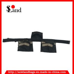 Polyester Waist Scaffolding Tool Belt pictures & photos