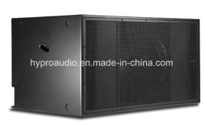 2016 Hot Sale S2080 Line Array Outdoor or Indoor Audio pictures & photos