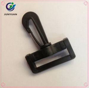 Cheap Price Plastic Swivel Snap Hook Buckle pictures & photos