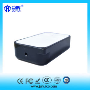 27-40MHz Low Frequency Face to Face Copy Remote Duplicator pictures & photos