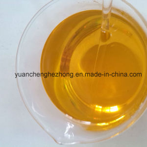 Boldenone Undecylenate (Equipoise) Injectable Anabolic Hormone CAS: 13103-34-9 pictures & photos