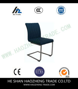 Hzdc182 Dark Roast 47-Inch Accent Chair pictures & photos